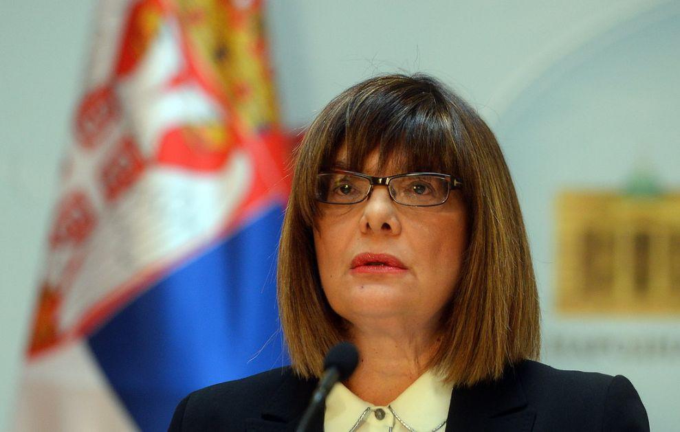 Predsednik Vučić čestitao Ramazanski Bajram: U vremenima bolesti, straha i strepnje, svaki se čovek okreće Bogu