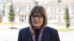 Gojković s francuskom ministarkom: Kulturna saradnja značajan segment ukupnih odnosa