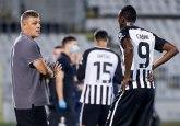 Gol Sevilje u 88. minutu obradovao je i Partizan