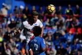 Gol sezone napadača Deportiva VIDEO