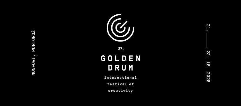 Golden Drum među top 7 regionalnih festivala na svetu