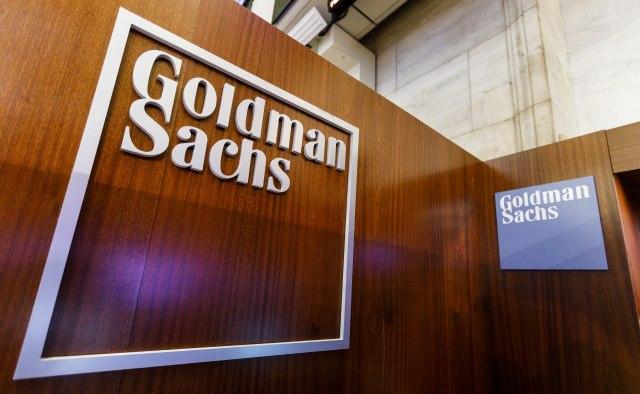 Goldman Saks: Proizvodnja nafte iz škriljaca biće smanjena