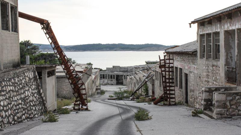 Goli otok: Šest decenija posle