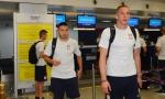 Golman mlade reprezentacije: Mi smo Srbi, možemo da se vratimo
