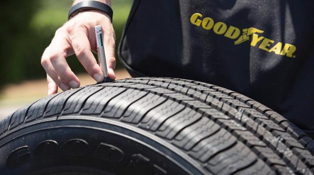 Goodyear stručnjaci savetuju – Kako produžiti vek trajanja pneumatika