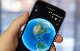 Google Earth funkcija Timelapse stavlja u centar pažnje klimatske promene