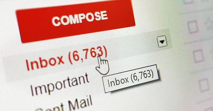 Google Inbox se gasi sledeće godine
