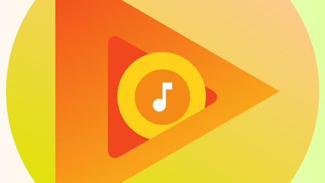 Google Play Music i zvanično više ne postoji