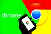 Google chrome će biti još brži