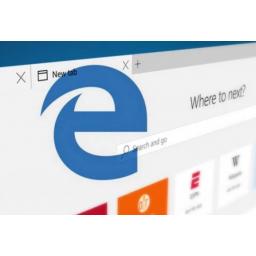 Google demantuje tvrdnje da namerno usporava Microsoftov Edge