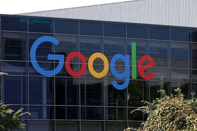 Podaci korisnika ugroženi mesecima: Google gasi svoju društvenu mrežu