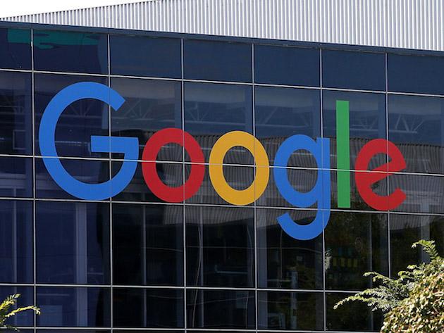 Google gasi svoju šoping aplikaciju
