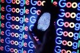 Google i ekipa u borbi protiv zloćudnih aplikacija