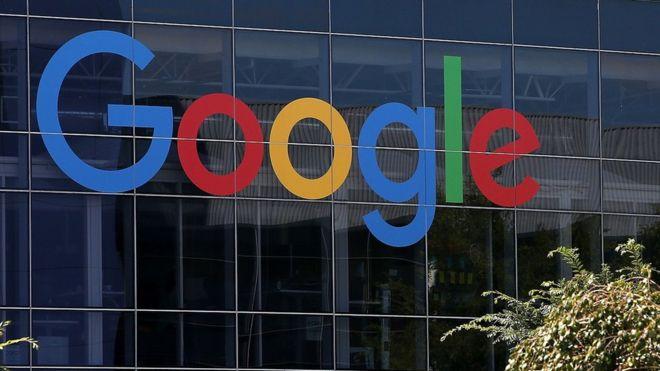 Google imenovao svog predstavnika u Srbiji u skladu sa Zakonom o zaštiti podataka o ličnosti