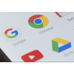 Google najavio da će korisnicima u Evropi omogućiti da biraju pretraživač i pregledač