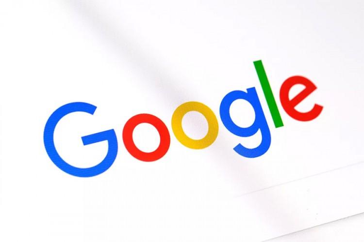 Google odredio predstavnika za obradu podataka u Srbiji