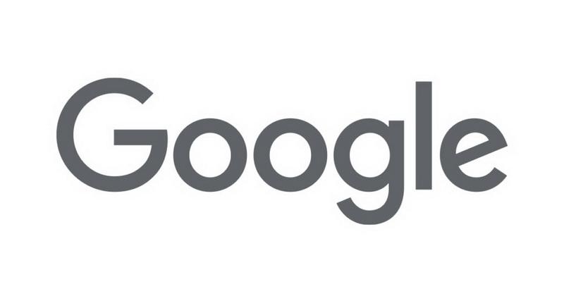 Google ograničava oglašavanje političkih stranaka i kandidata