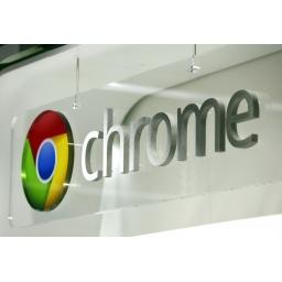 Google poboljšava zaštitu od krađe lozinki u Chromeu
