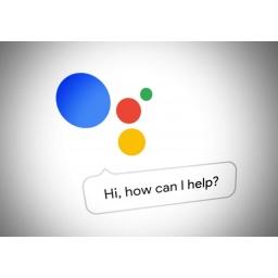 Google priznao: Da, naši zaposleni slušaju audio snimke Google pomoćnika
