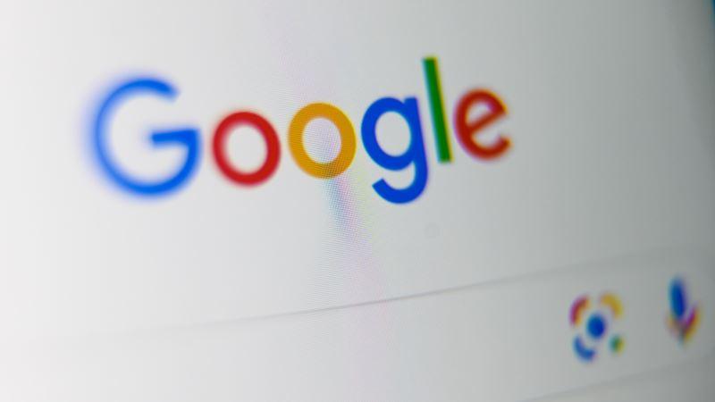 Google se suočava s najvećom tužbom u Americi zbog kršenja zakona protiv monopola