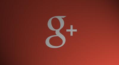 Google+ se trajno gasi 2. aprila