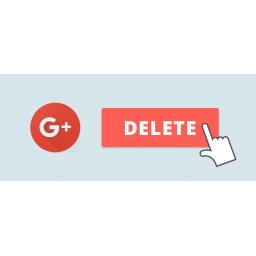 Google ukida Google+ zbog curenja informacija o pola miliona korisničkih naloga