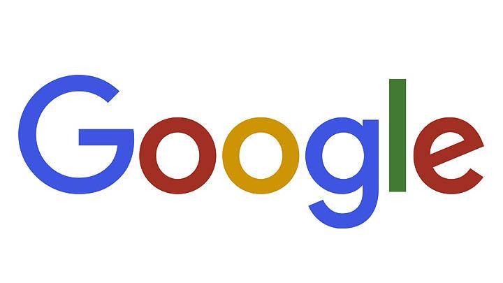 Google uvodi važnu promenu u rezultate pretrage