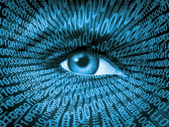 Google zabranjuje oglašavanje proizvoda i servisa za praćenje i špijuniranje partnera