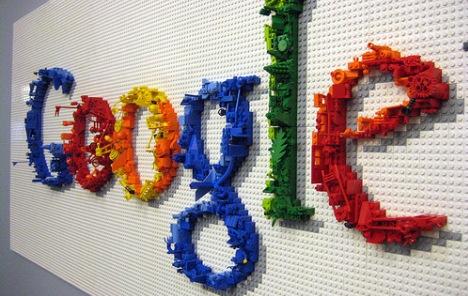 Google zatvorio sve urede u Kini zbog straha od virusa