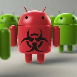 Google zbog malvera uklonio aplikaciju za ulepšavanje fotografija