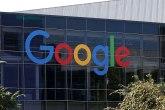 Gooogle uložio žalbu EK: Mnogo im da plate za nelojalnu konkurenciju