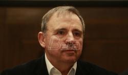 Goran Marković: Vlast će ići do otvorenog terora ili će pasti