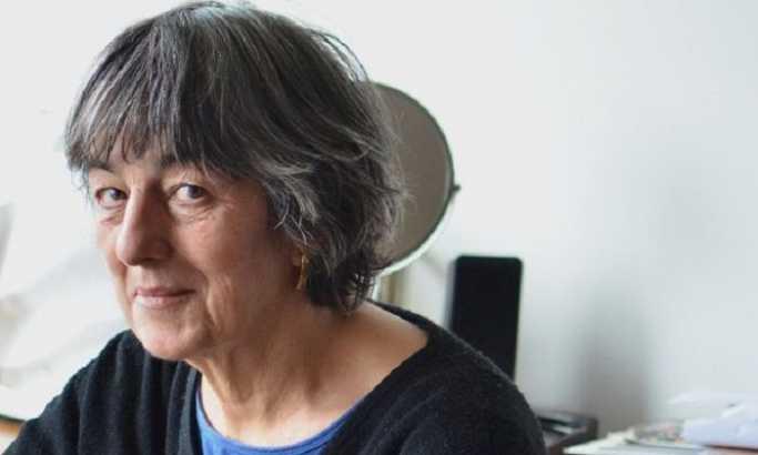 Goranka Matić: Momir je voleo fotografiju i Kosovo