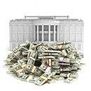 Gori nego Grčka: Koliki je stvarni državni dug SAD?