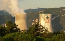 Gori nuklearni reaktor u Francuskoj