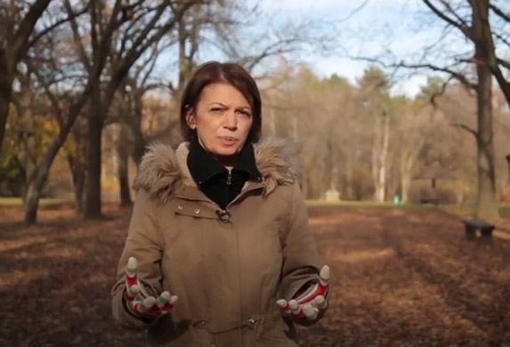 Gorica Nešović o podmukloj bolesti, razvodu i ružnim komentarima!