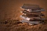 Gorka strana čokolade: Prljavi mars i milka