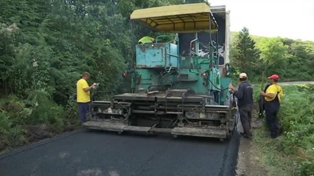Gornji Dubac: Put posle četrdeset godina