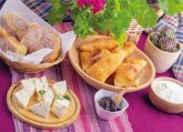 Gorska trpeza: Tradicionalna jela planinske Crne Gore na jednom mestu