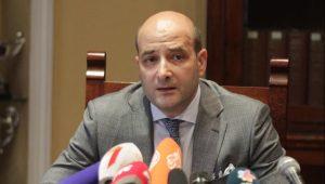 Gostiljac: Advokatura i novinarstvo dve najugroženije profesije u Srbiji