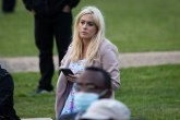 Gostovala u emisiji skroz naga: Važno je da ljudi čuju poruku FOTO/VIDEO