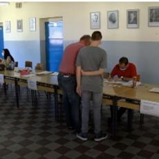 Gotov prvi upisni krug: U borske srednje škole upisano 359 đaka (VIDEO)