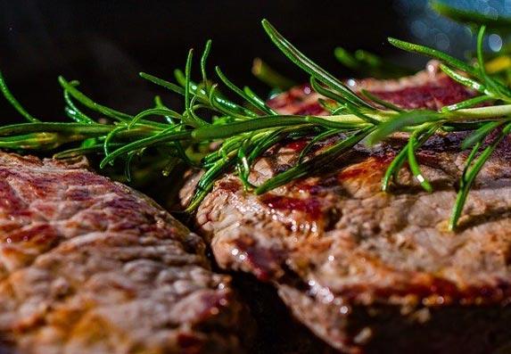 Goveđe meso sadrži viruse koji mogu izazvati različite karcinome!