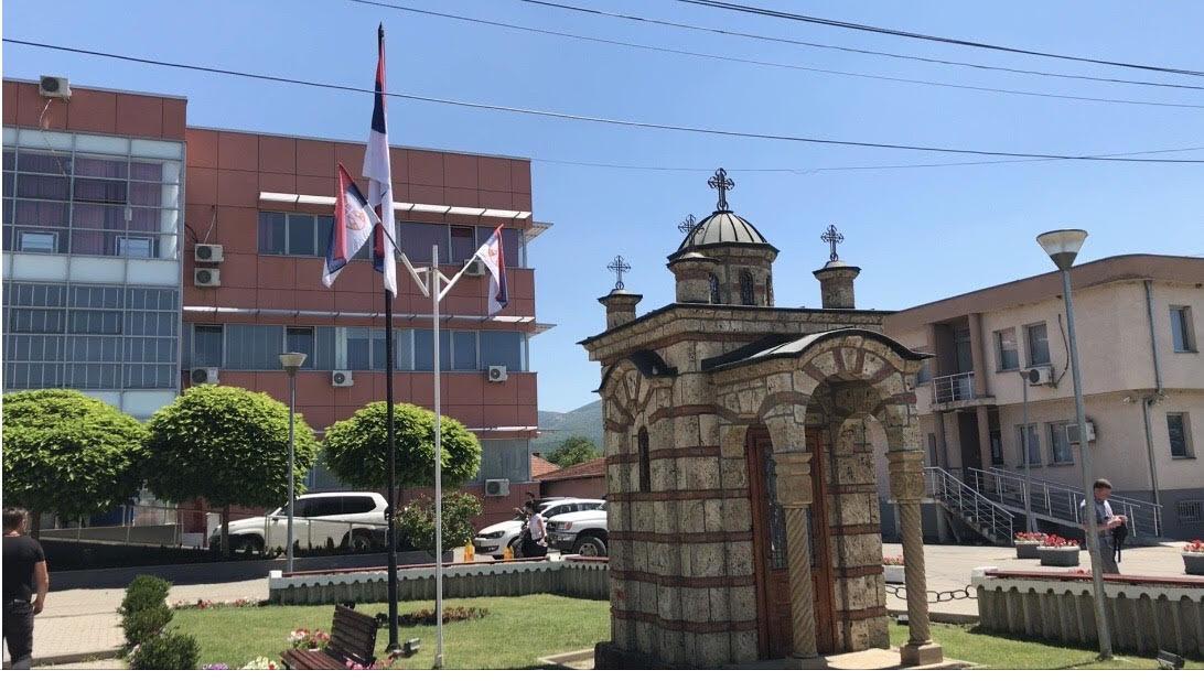 Gračanica: Još 5 osoba zaraženo koronavirusom, 188 na Kosovu i Metohiji