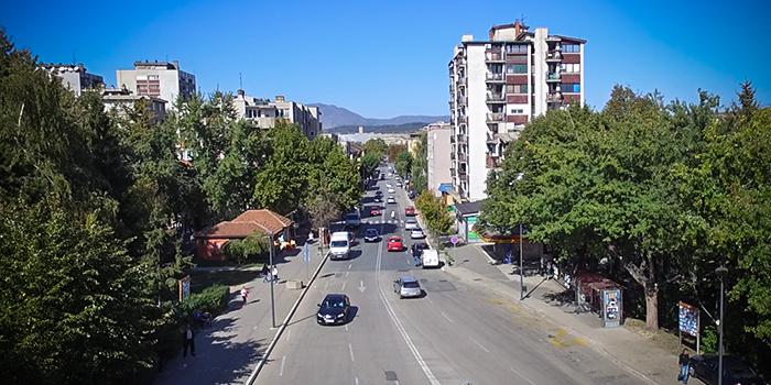Grad Bor dobija bazu podataka o saobraćajnoj signalizaciji i lokalnoj mreži puteva