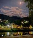 Grad Divca i Valtera: Šta sve možete videti u Prijepolju