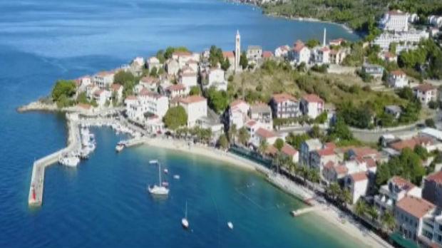 Grad Kragujevac traži odmaralište na makarskoj rivijeri
