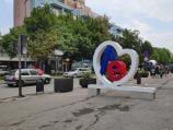 Grad Leskovac naredne nedelje ukida vanrednu situaciju