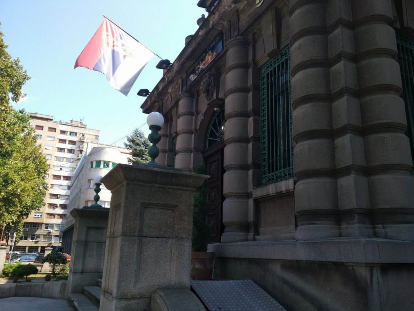 Grad Niš dobija novi Statut