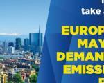 Grad Niš sa 210 evropskih gradova u borbi protiv klimatskih promena